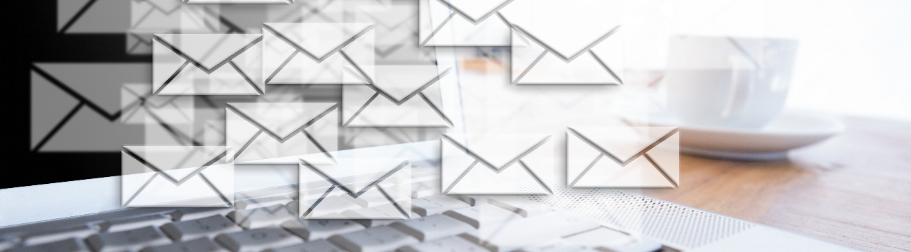 Send nyhedbreve fra dit bookingsystem